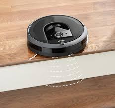 Roomba Comparison Chart Roomba Robot Vacuum Comparison Chart Irobot House In