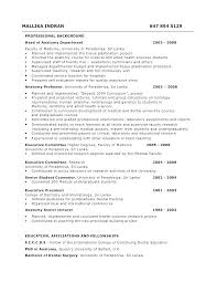 quality resumes quality assurance manager resume sample control inspector examples