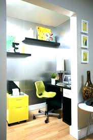 small home office storage ideas small. Home Office Storage Ideas For Small Spaces Under Desk With Extraordinary . T