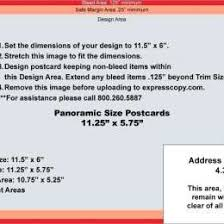 Palm Card Size 6976532035 Business Card Size Template Word 43