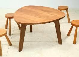 Triangular Kitchen Table Sets Ashley Furniture Dining Room Set With Bench Modroxcom