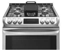 lg gas stove. cooktop with griddle · lg top lg gas stove