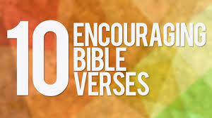 Maxresdefault 13 Encouraging Bible Quotes For Work Web Insideme
