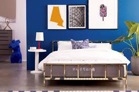 13 best memory foam and hybrid mattresses