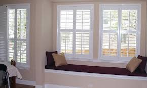 Kitchen Window Shutters Interior Window Shutters Inside Diy Kitchen Window Shutters Love That