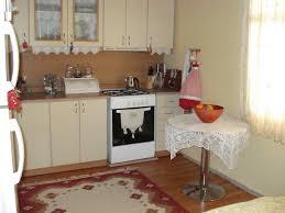 mutfak ile ilgili görsel sonucu