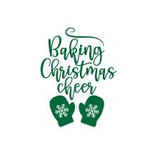 Make this cute, quick card for someone special this christmas! Cricut Christmas Gifts Decoration Ideas 30 Free Svg Files