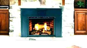 best fireplace inserts wood stove insert reviews fireplace insert review best gas fireplace insert fireplace insert