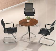 small round conference table coffee small round conference table design folding tables