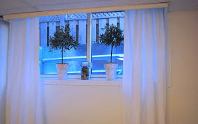 Short Bedroom Curtains Short Curtains For Bedroom Windows Free Image