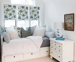 small bedroom decoration. 15. A Comfortable Place To Stargaze At Night Small Bedroom Decoration R