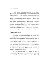 love essays on great gatsby dissertation literature review  love essays on great gatsby