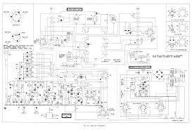 Electrical blueprint symbols chart best of true mercial refrigerator