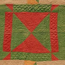 At the Welsh Quilt Centre, Lampeter | Quilts I have known and ... & At the Welsh Quilt Centre, Lampeter Adamdwight.com