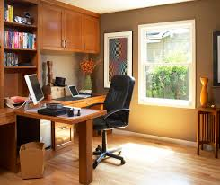 small mens office decor. stylish home office ideas for men small design with wooden floor mens decor