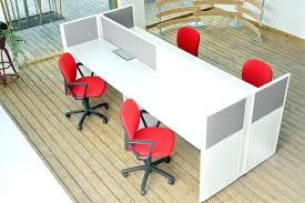 Small Office Space Design Office Design Ideas For Small Small Space Classy Design Small Office Space