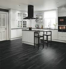 Innovative Laminate Flooring For Kitchens With Images About Flooring  Inspiration On Pinterest Wide Plank