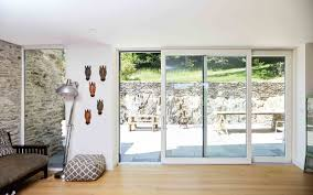 delightful lift and slide doors cost 7 woodbury supply new marvin ultimate lift u0026 slide marvin windows you