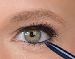 infinity eyeliner. 261 likes, 28 comments - thrive causemetics (@thrivecausemetics) on instagram: \u201c infinity eyeliner e