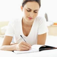 essay writeing write a definition essay essay writing center before you start writing keep these principles in mind less is more the first thing to do when confronted by a essay question is to establish what kind