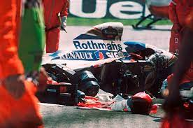 Sonsuza Dek: Ayrton Senna'nın Hikayesi - Socrates Dergi