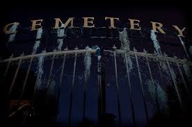 dark basement hd. Creepy School Basement. Mb Dg 2010 Night 6197 Davis Graveyard Dark Basement Hd B