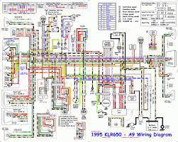 2008 ford focus headlight wiring diagram wiring diagrams wiring diagram for 2002 ford focus the