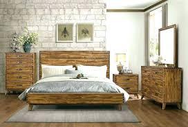 grey wood bedroom furniture – athayainterior.co