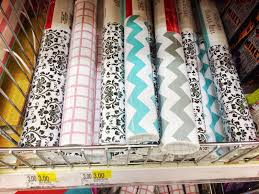 office cubicle wallpaper. Adhesive Wallpaper Roll $3. Office Chic Supplies At Target Dollar Section.. The Spot Cubicle 0