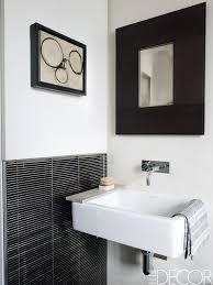 Sink Bathroom Design