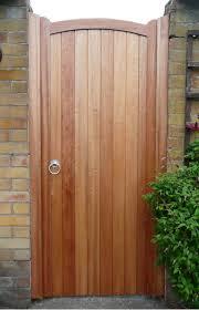 wooden garden gates designs wooden garden gates designs wooden garden gates the gardens inside garden wooden