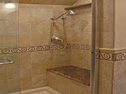 tile shower ideas and tile over cultured marble shower pan shower stalls enclosures