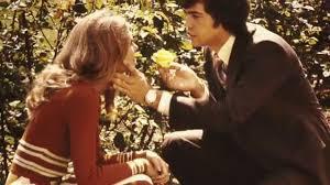 Happy 40th Anniversary Alan & Suzanne Osmond!!! - YouTube