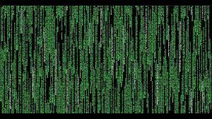 Matrix Live Wallpaper Iphone X