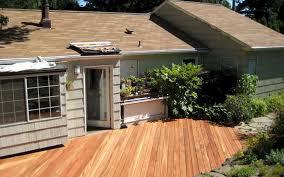 wood patio ideas. Wood Back Patio Ideas E