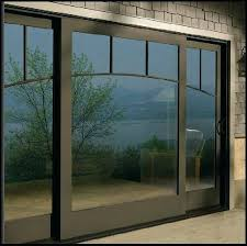 3 panel sliding glass door fixed panel patio door example of a 3 panel center fixed 3 panel sliding glass door