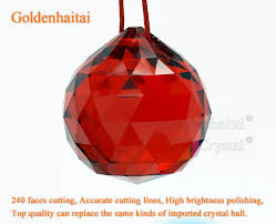 ball pendants 5760 size 25mm 30mm