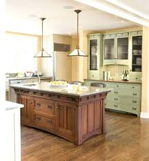 oak drawer pulls photo 4 of 5 cabinet hardware on drawer pulls oak cabinets and kitchen