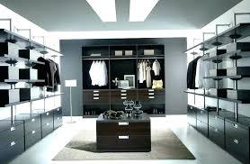 ikea walk in closet walk in closet design room divider