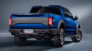 2018 Ford F150 Raptor Price : Car Review 2018
