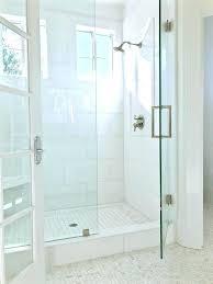 shower led lighting steam shower light medium size of shower light fixtures lights lighting for steam shower led lighting