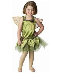 garden fairy costume toddler kids costume fairy costume at wonder costumes