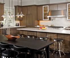 Kitchen Remodel Boulder Kitchen Cabinets Boulder Country Kitchen Designs