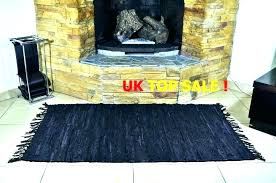 fire resistant hearth rugs fireplace rugs fireproof contemporary design fireplace rug hearth fire ant hearth rugs