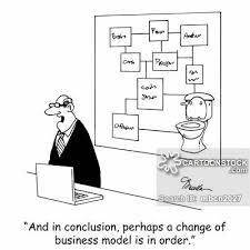 Cartoon Powerpoint Presentation Powerpoint Presentation Cartoons And Comics Funny Pictures From