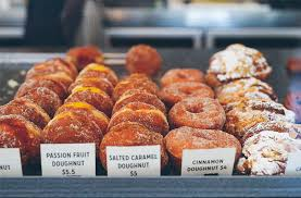 Dough Good Where To Find Perths Best Bakeries Perth Urban List