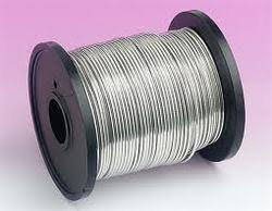 tinned copper fuse wire at best price in india fuse wire material at Fuse Wire