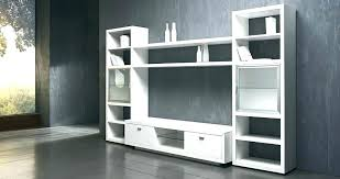 space furniture melbourne. Wall Units Furniture Office Small Unit For Living Room  Modern With Space Melbourne I