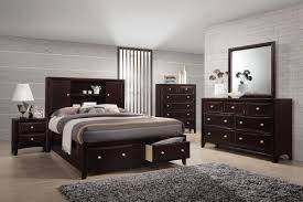 Solitude 5-Piece Queen Bedroom Set in 2019 | Gardner-White's Win a ...