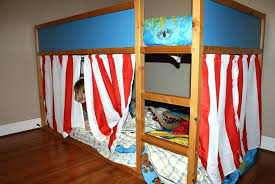 diy crafts for dorm rooms bunk bed privacy curtains dorm room bunk bed curtains home ideas
